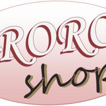 Ororo Shop