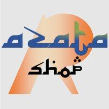 AZT Shop