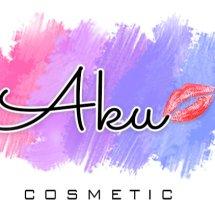 Logo AKU Kosmetik