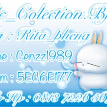 Cc' Colection