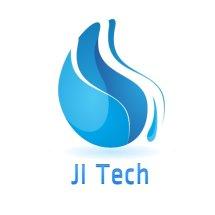 JI Tech
