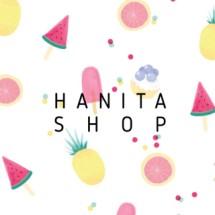 Hanita Shop