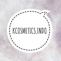 Kcosmetics.Indo