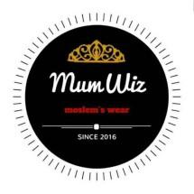 Mumwiz