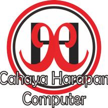 CHC Digital Printing