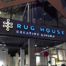 Rug House