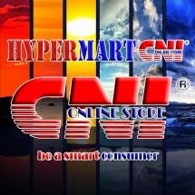 Hypermart CNI