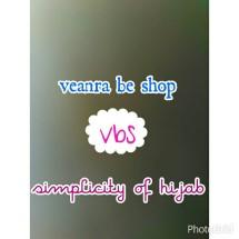 veanra shop