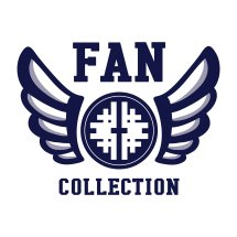 FAN collection
