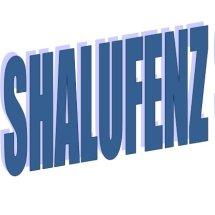 Shalufen Store