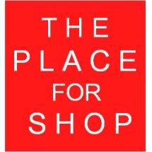 Logo PlaceForShop