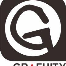 Grafhity
