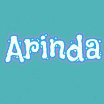 ArindaShopOnline