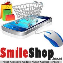 SmileShop3