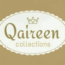 Qaireen-Queen