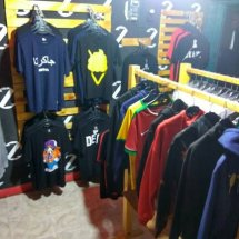izonk clothing