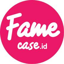 Famecase_id