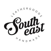 southeast leather