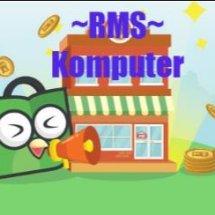 RMS Komputer