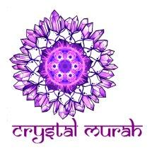 Crystal Murah Shop