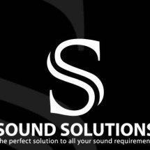 Mitra Audio Kencana