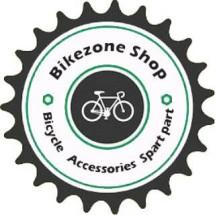 bikezone shop