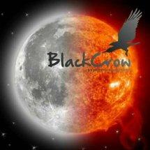 Blackcrow Equipment