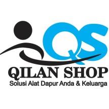 Qilan shop