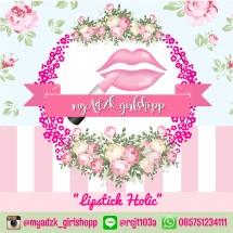 Myadzk_girlshopp