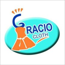 Gracio Cloth