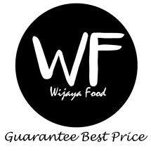 Logo Wijaya Food JKT