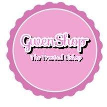 GwenFashion_GFshop