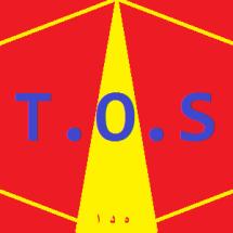 Logo TupOn Store