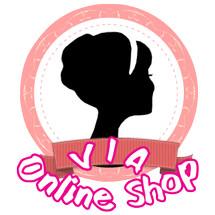 Sofia O-shop