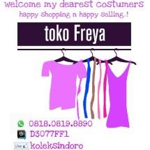 Toko Freya