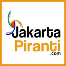 Jakarta Piranti