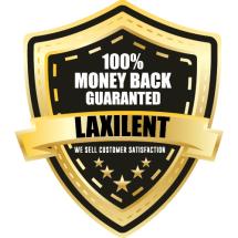 LAXILENT