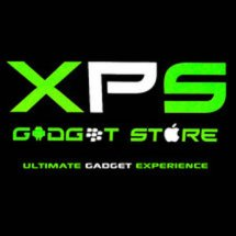 Logo XPS