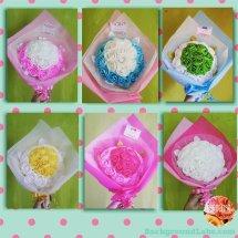Cendeline Bouquet