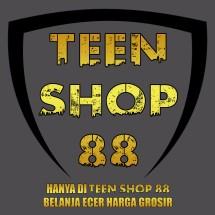 teen guards 88