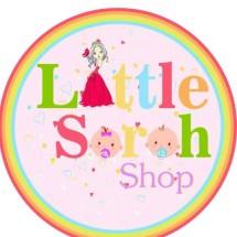 LittleSarah Baby Kids Sh