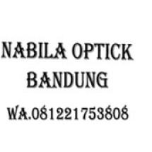 Nabila Optick