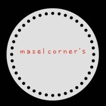 Mazel Corner's