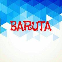 BARUTA BABY & TOYS SHOP