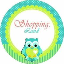 Shopping Land