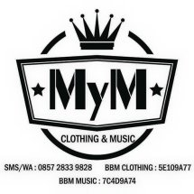 MyM Clothing