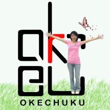Okechuku
