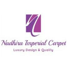 Nadhira Imperial Carpet