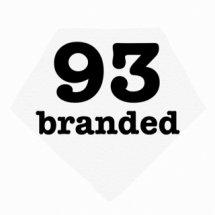 93Branded