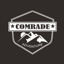 Comrade Store